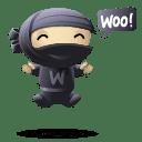 Webshop WooCommerce Ninja