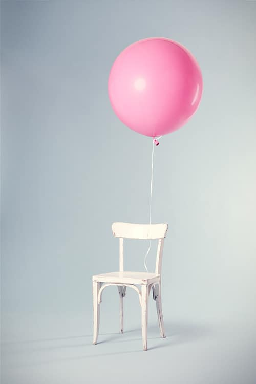 baloon_chair