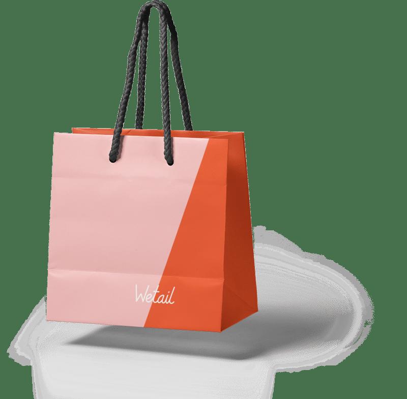 wetail_paper_bag